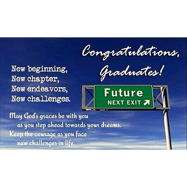 Top 100 graduation quotes photos Congratulations on your