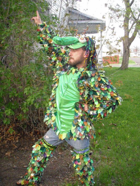 Custom glowinthedark dragon costume by madebyfreaks on etsy 40000 custom glowinthedark dragon costume by madebyfreaks on etsy 40000 solutioingenieria Images