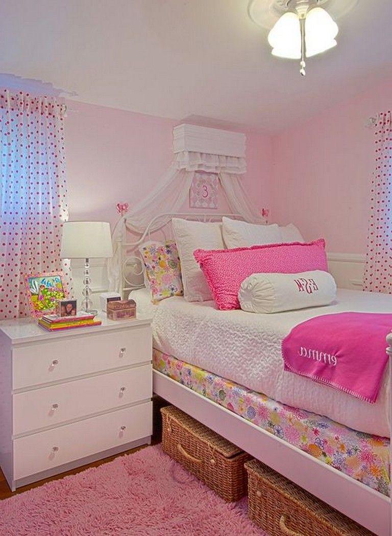29 Beautiful Fairy Tale Bedroom Ideas For Little Girls Bedroom Bedroomdecor Bedroomdecorideas Fresh Bedroom Girl Bedroom Decor Girl Room