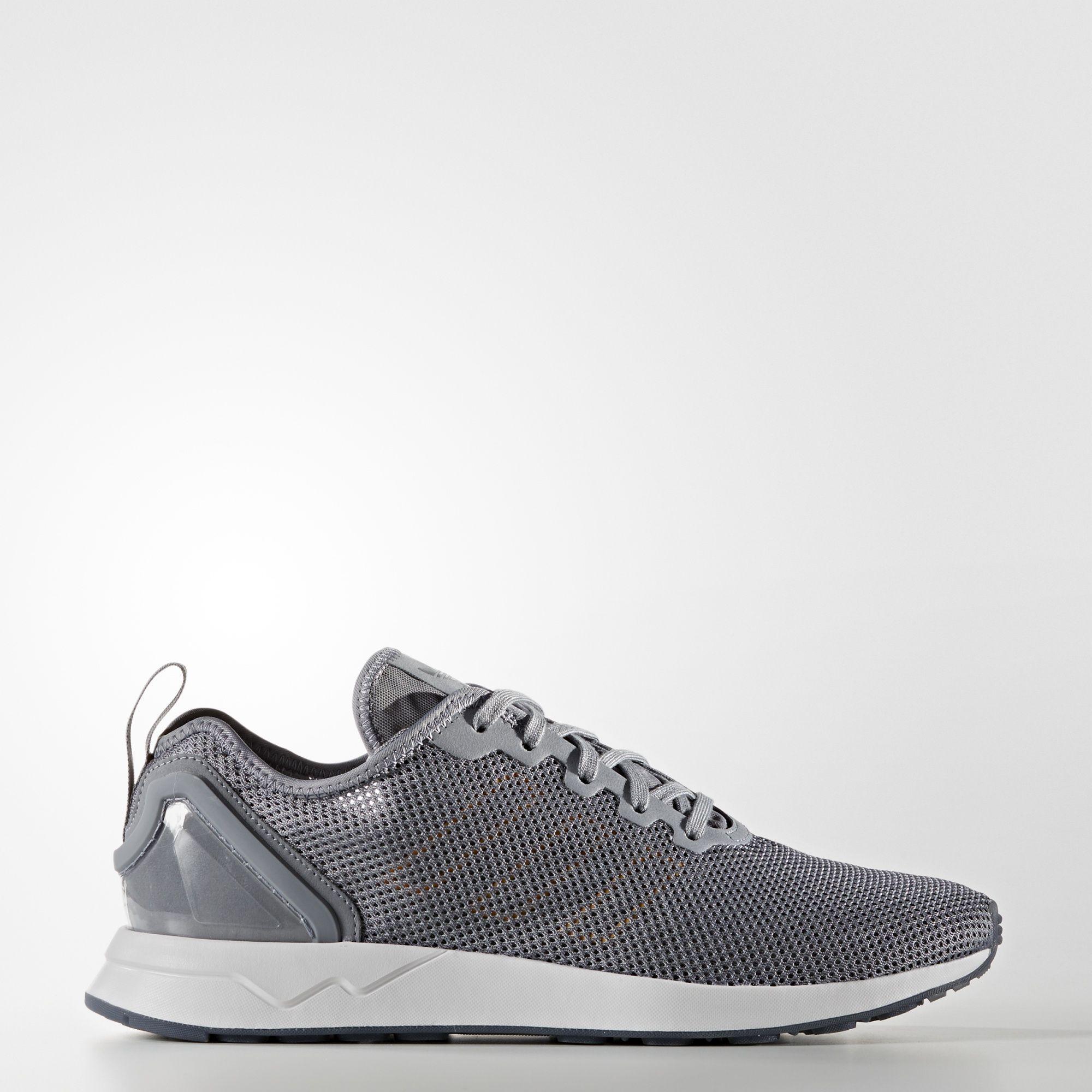 Adidas Flux Adv Sl