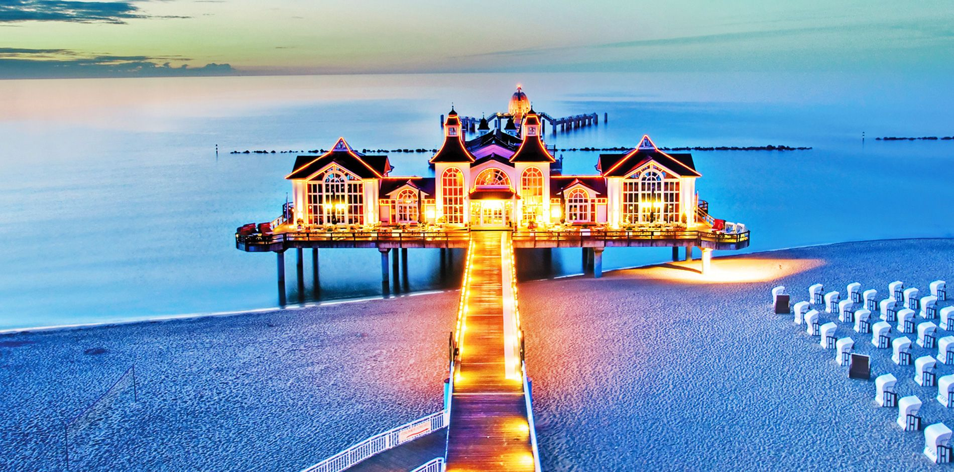 Hotels kurzurlaub ostsee vacation urlaub kurzurlaub for Urlaub ostsee gunstig