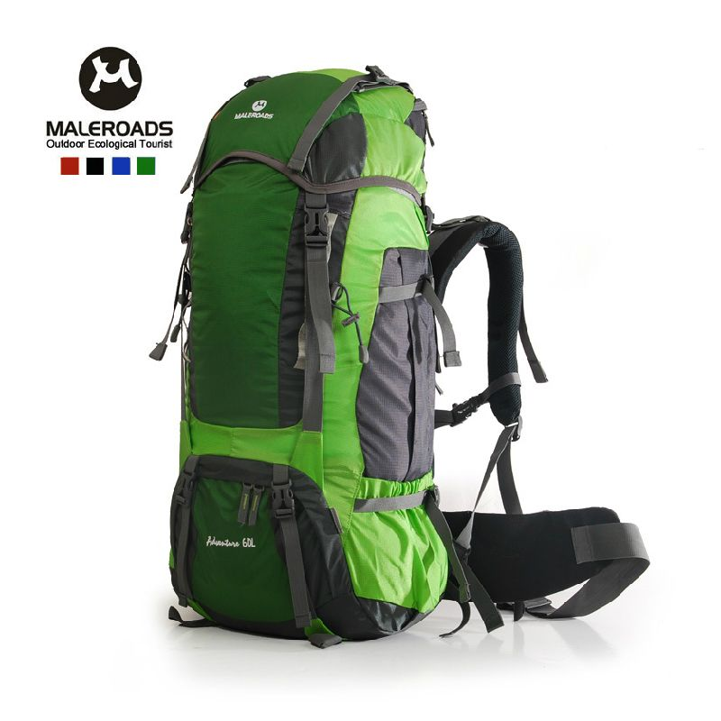 mountain climbing backpack for sale online 58dbfde77