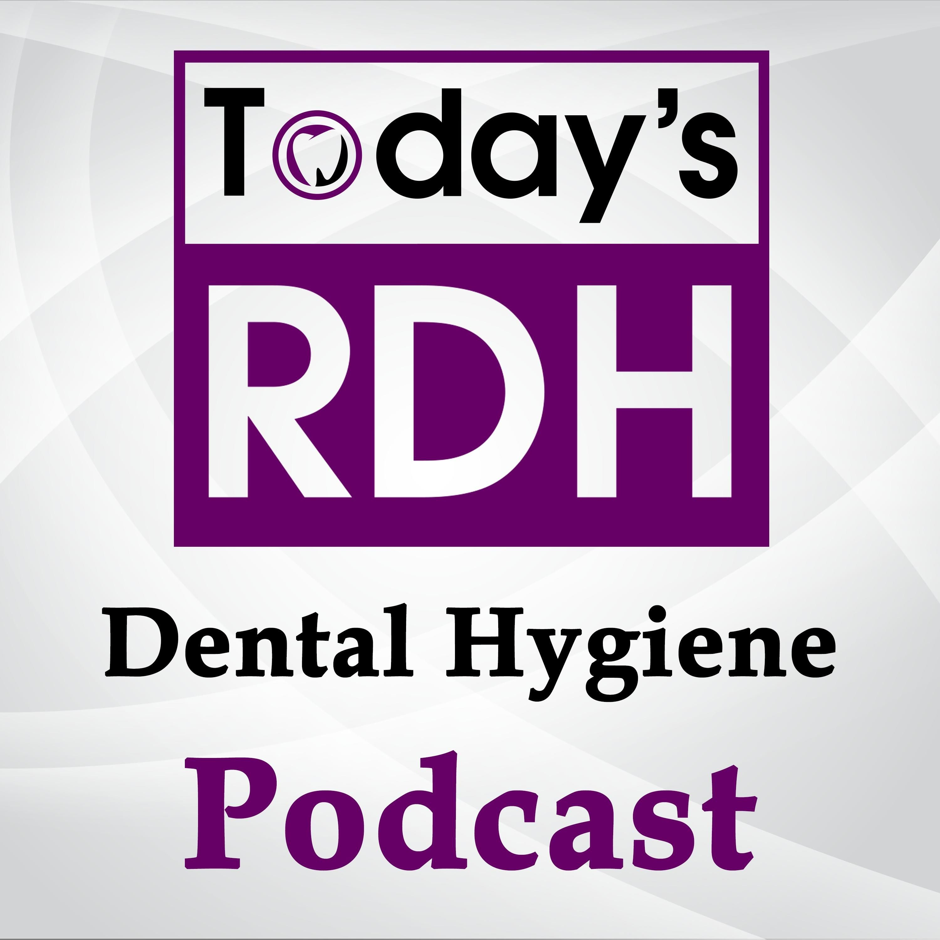 Smart Workday Stretches That Promote Longevity For Dental Hygienists Videos Included In 2020 Dental Hygiene Dental Hygiene School Dental