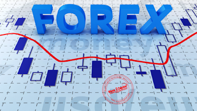 KNOWLEDGE GROUP: Model Interview Questions on Forex Management