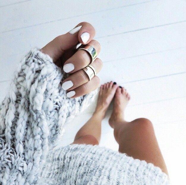 Simple~accessories~rings