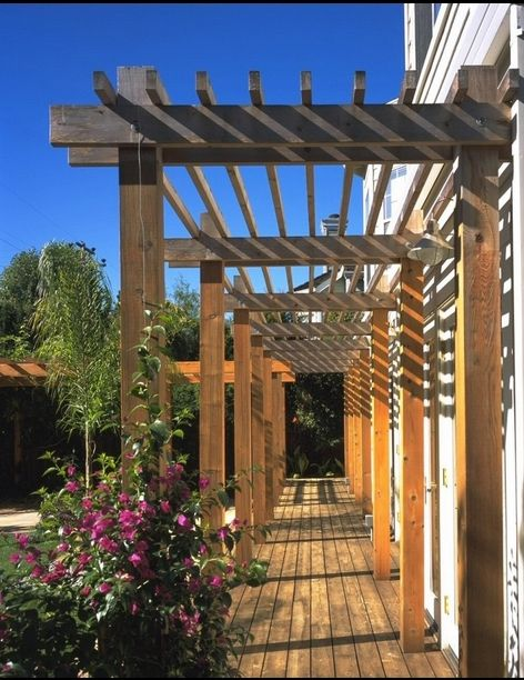 Arbors Are Special Outdoor Pergola Pergola Pergola