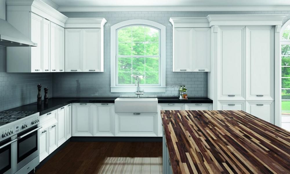 Brazilian Pecan Butcher Block Countertop 12ft Floor Decor Butcher Block Countertops Wood Floors Wide Plank Countertops