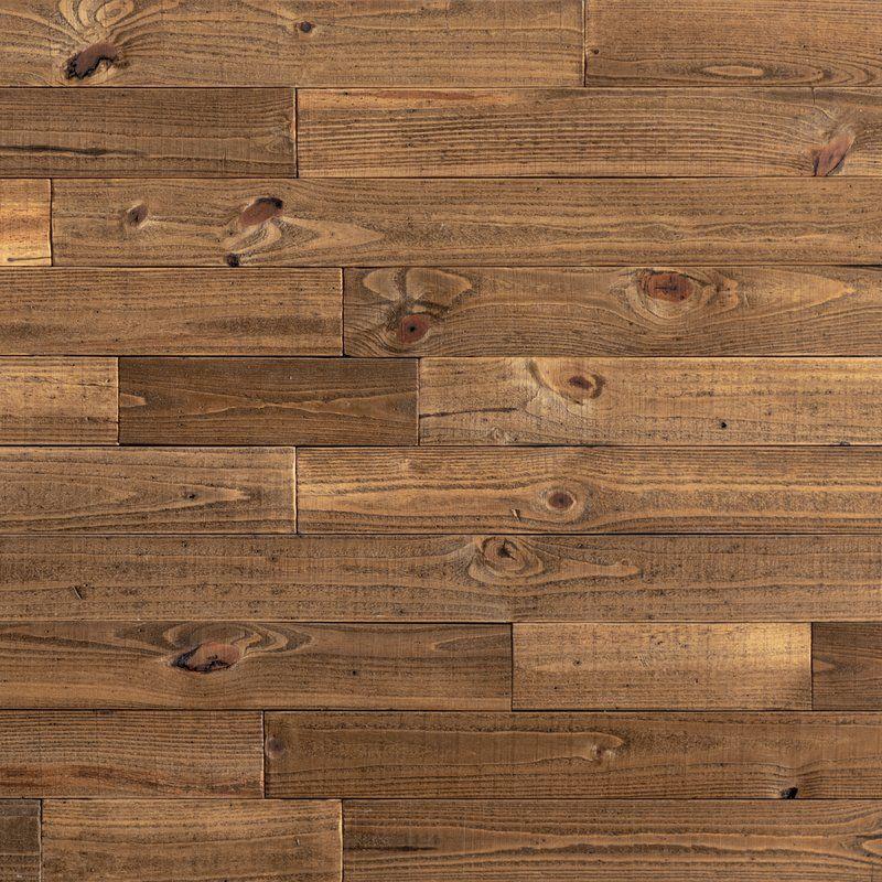 3 5 X 46 Solid Wood Wall Paneling Wood Panel Walls Wall Paneling Wood Wall