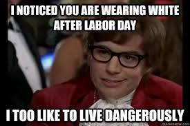 Image Result For Labor Day Memes With Images Running Humor