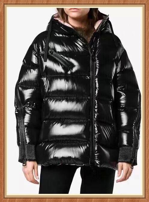 moncler moncler jacket uk pinterest jackets moncler and rh pinterest com