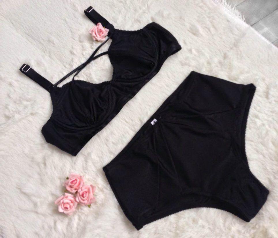 Onde comprar lingerie retrô online e sob medida? Descubra!