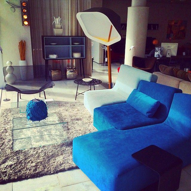 ETTORIANO, Chairs Designer : Claudio Dondoli & Marco Pocci   Ligne ...