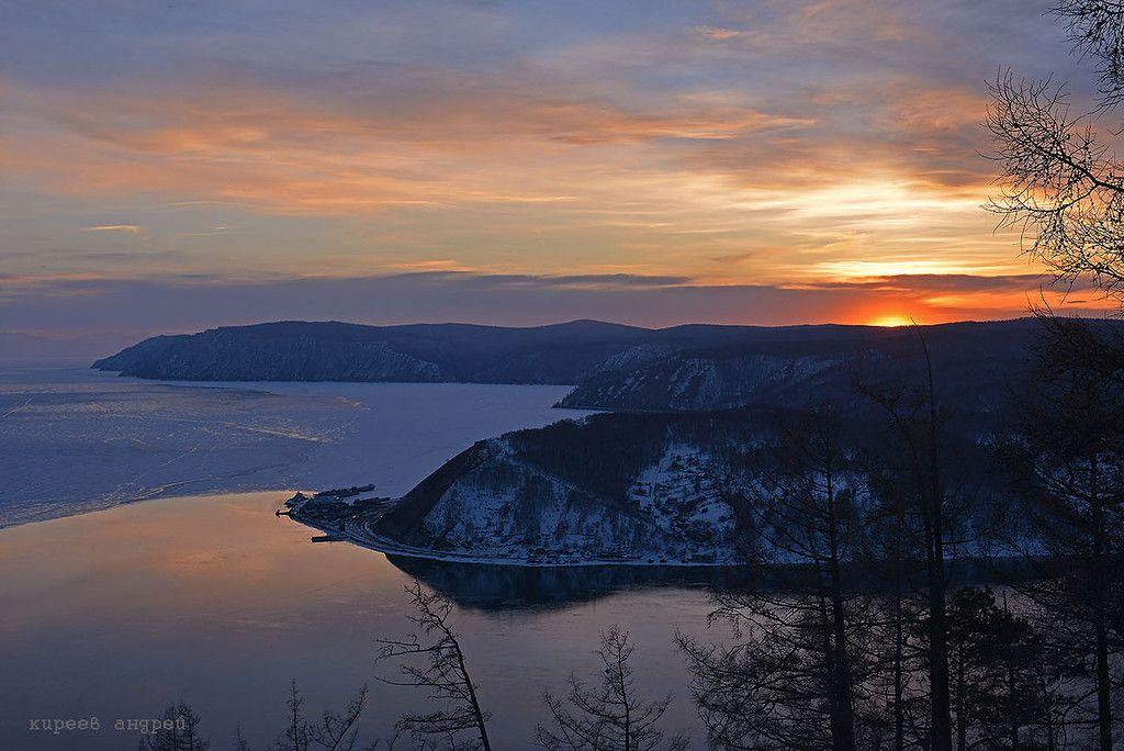 Фото, автор Андрей Киреев на Яндекс.Фотках