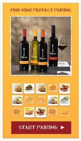 iPad/iPhone app - Tapena wines family.  Could be interesting.