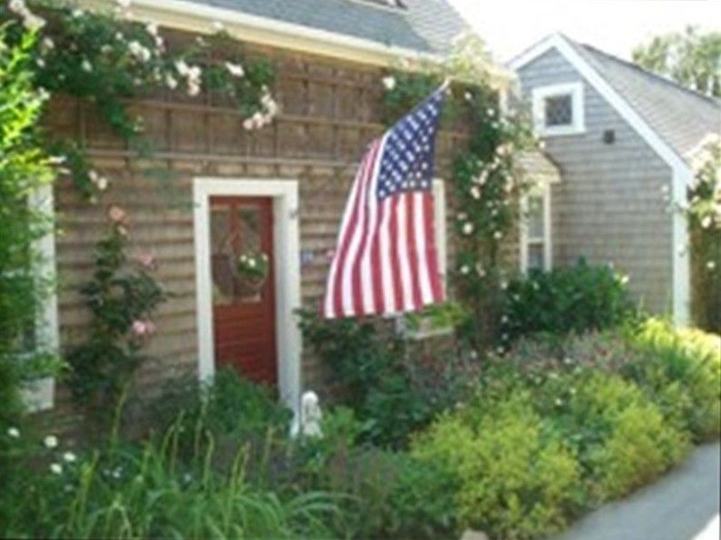 House vacation rental in Siasconset from