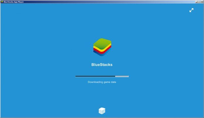 whatsapp for pc free download windows 8.1