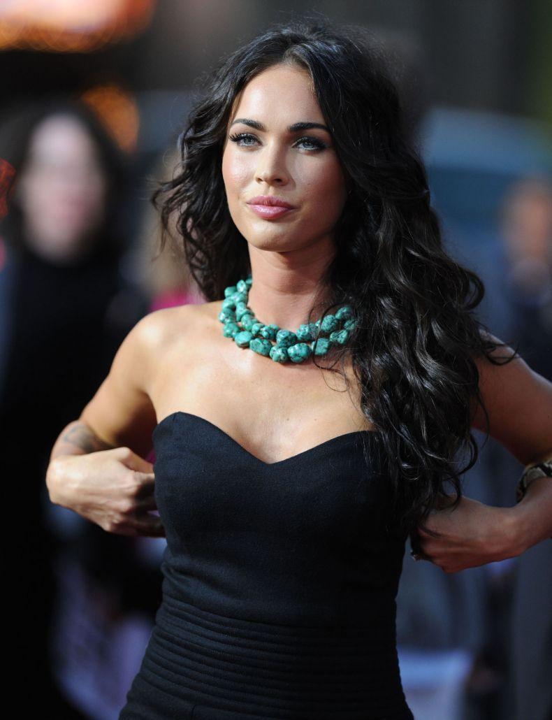 Celebrites Megan Strand nude (21 photo), Tits, Sideboobs, Boobs, cameltoe 2018