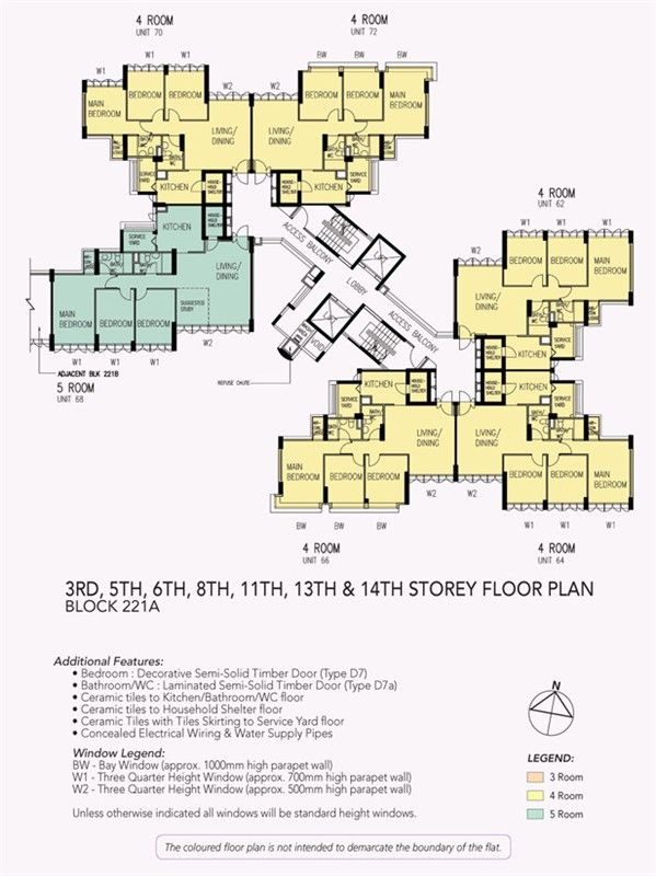 Hawker Centre Floor Plan Google Search Floor Plans How To Plan Architecture