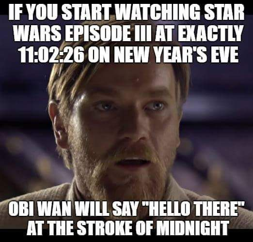Too Late But Awesome Star Wars Jokes Funny Star Wars Memes Star Wars Humor