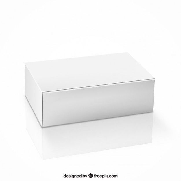 Download Blank Box Free Packaging Mockup Graphic Design Mockup Packaging Mockup