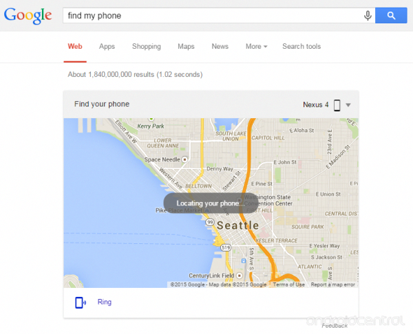 Iphone5SDimensions Mysmartphone Find my phone, Android