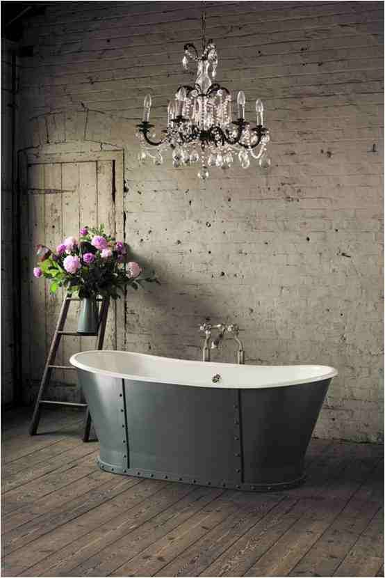 Photo Gallery For Website Check Out Cool Rustic Bathroom Design Ideas Rustic style bines with industrial minimalist shabby chic and traditional style so the accessories and