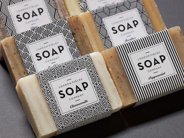 """Extrêmement Résultat de recherche d'images pour """"packaging savon lave main  RG46"""