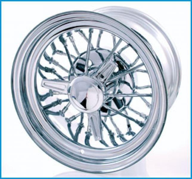 Heavy gauge wire wheel...   D\'s n Lace\'s   Pinterest   Wheels, Cars ...