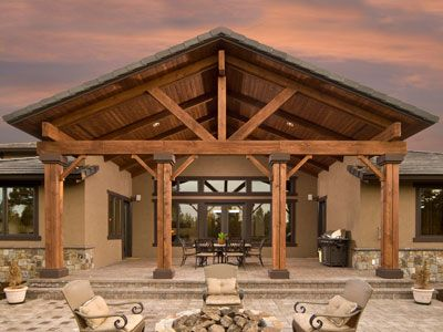 Patio Cover Construction Contractors In Plano, Frisco, McKinney, Allen,  Richardson, And