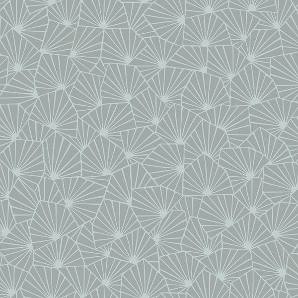 Wallpaper Trellis 20 5 X 18 Navy Peel And Stick Wallpaper Trellis Wallpaper Nuwallpaper