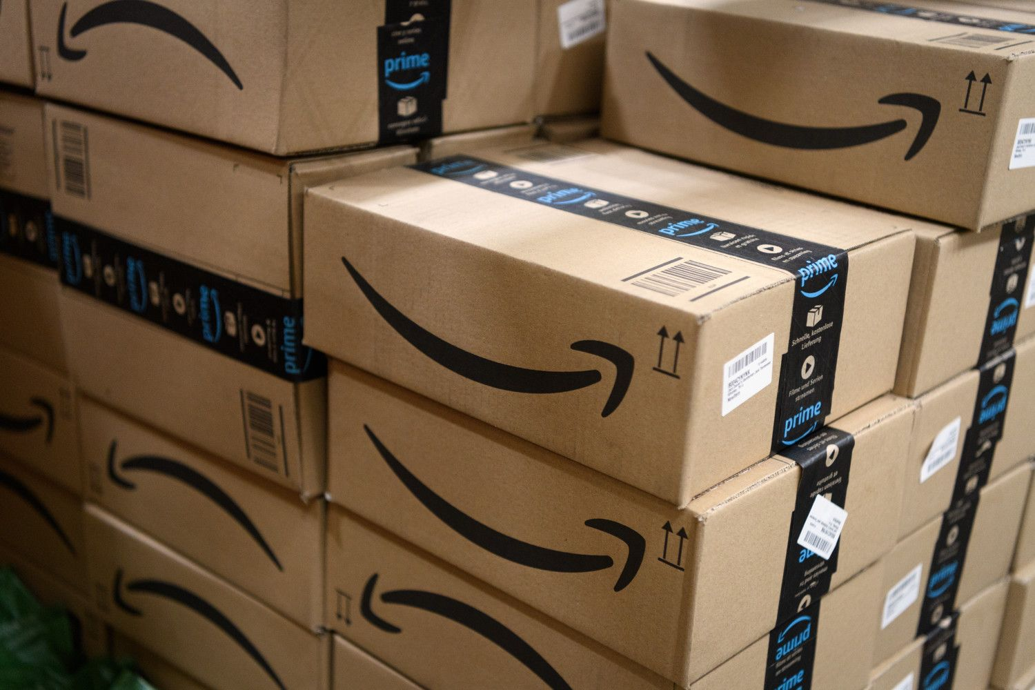 These 10 Amazon Shopping Secrets Will Save You A Boatload Of Money Amazon Prime Day Deals Amazon Prime Day Prime Day Deals