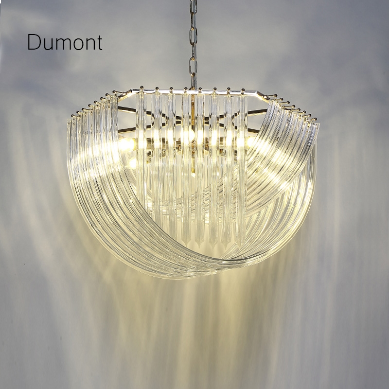 447.30$  Buy here - http://ai8c5.worlditems.win/all/product.php?id=32795984902 - Transparent Glass Cross Pendant Lights Dining Room Lights Postmodern Personality Creative Suspension Lightings Energy Saving E14