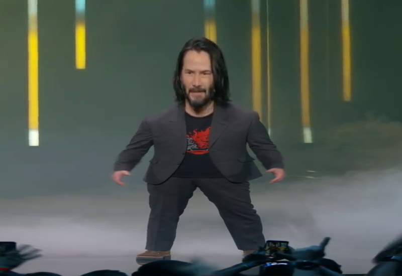 Mini Keanu Reeves Best Quality Template Mini Keanu Reeves Keanu Reeves Meme Keanu Reeves Keanu Reeves Young