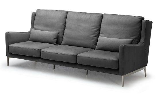 Castile Sofa living room furniture Pinterest Sofa, Furniture