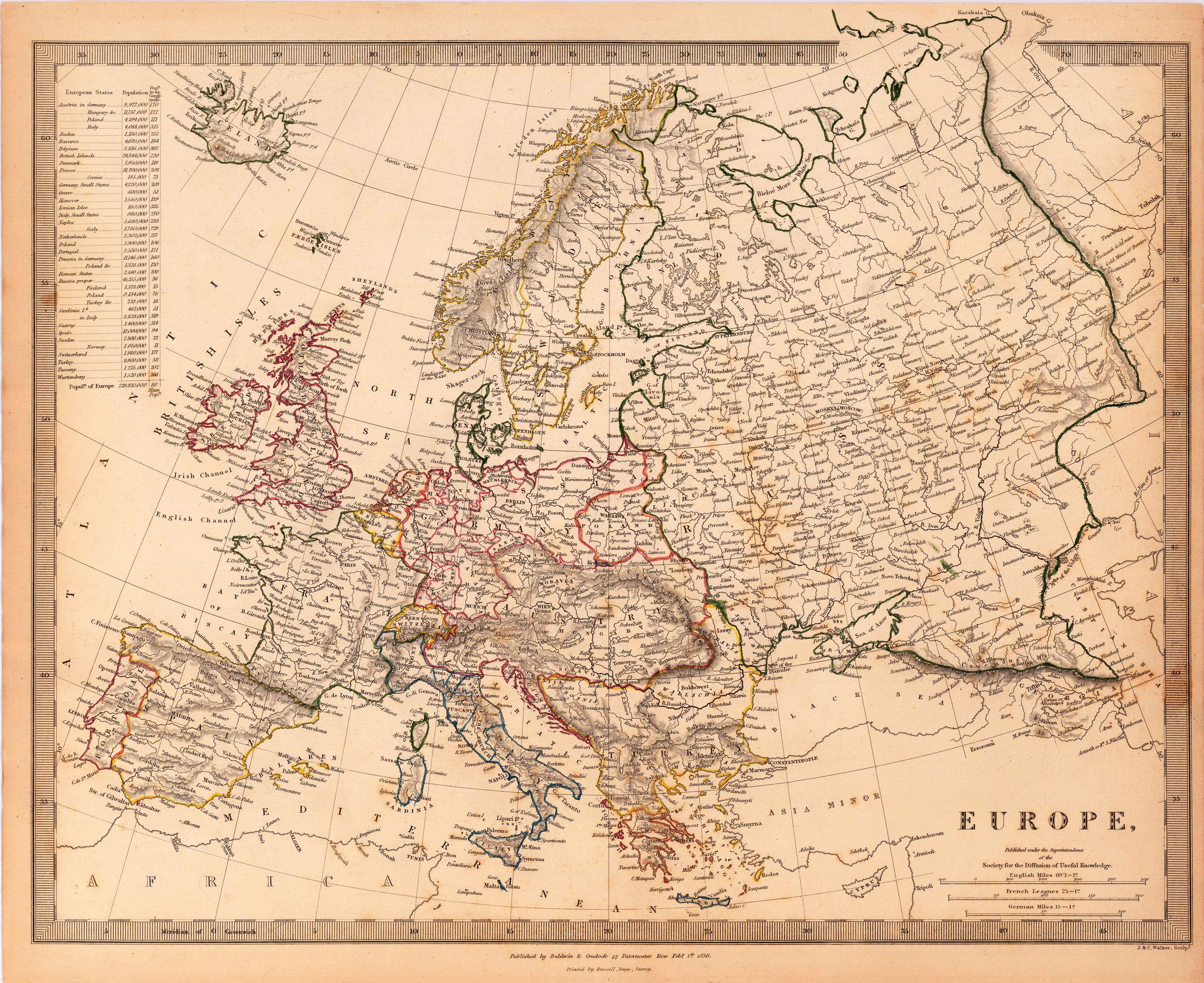 Httpwwwbergbookcomimagesjpg Mapas Historicos - Antique looking maps
