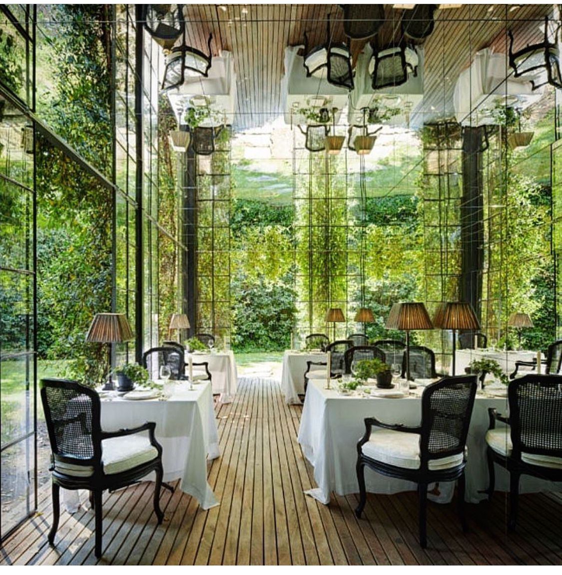 Meisters Hotel Irma Italy With Images Hotel Irma Cafe Design