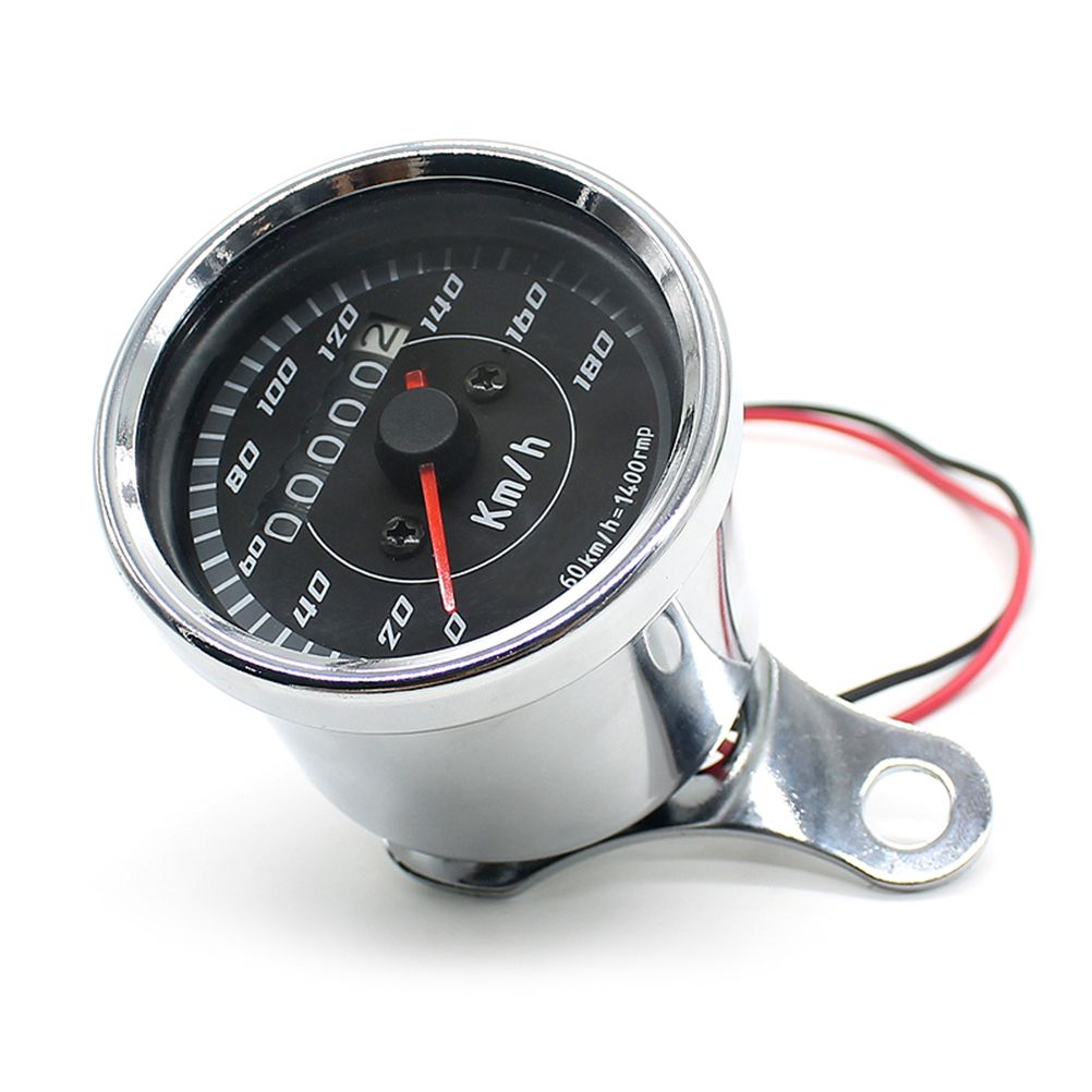 Pin on Motorcycle Speedometer