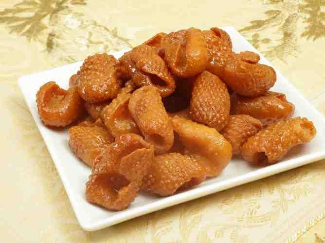 فارينيكي من أحلى حلويات روسيا و أوكرانيا Food Lebanese Desserts Egyptian Food