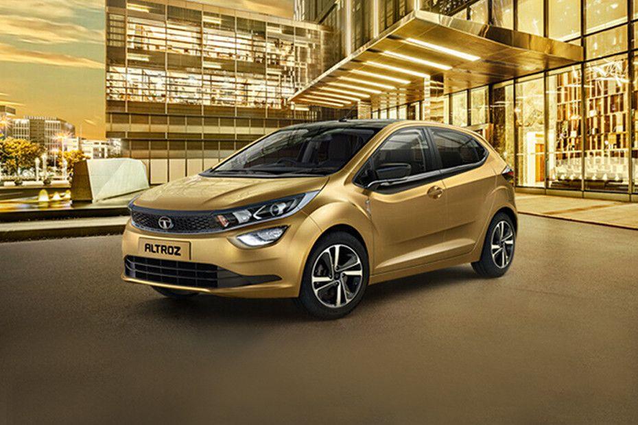 Sell Used Maruti Suzuki WagonR under Experts guidance at