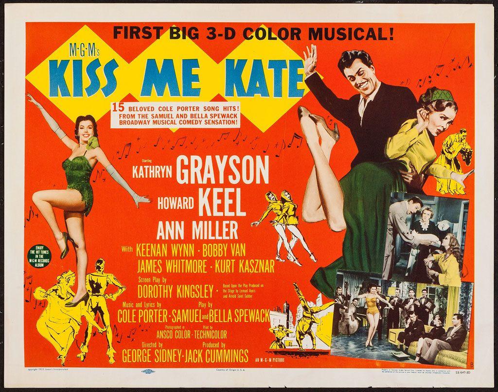 zoom_1430411710_Kiss-Me-Kate.jpg (1024×807)