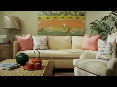Explore Sunrise Home, Baker Furniture, and more!