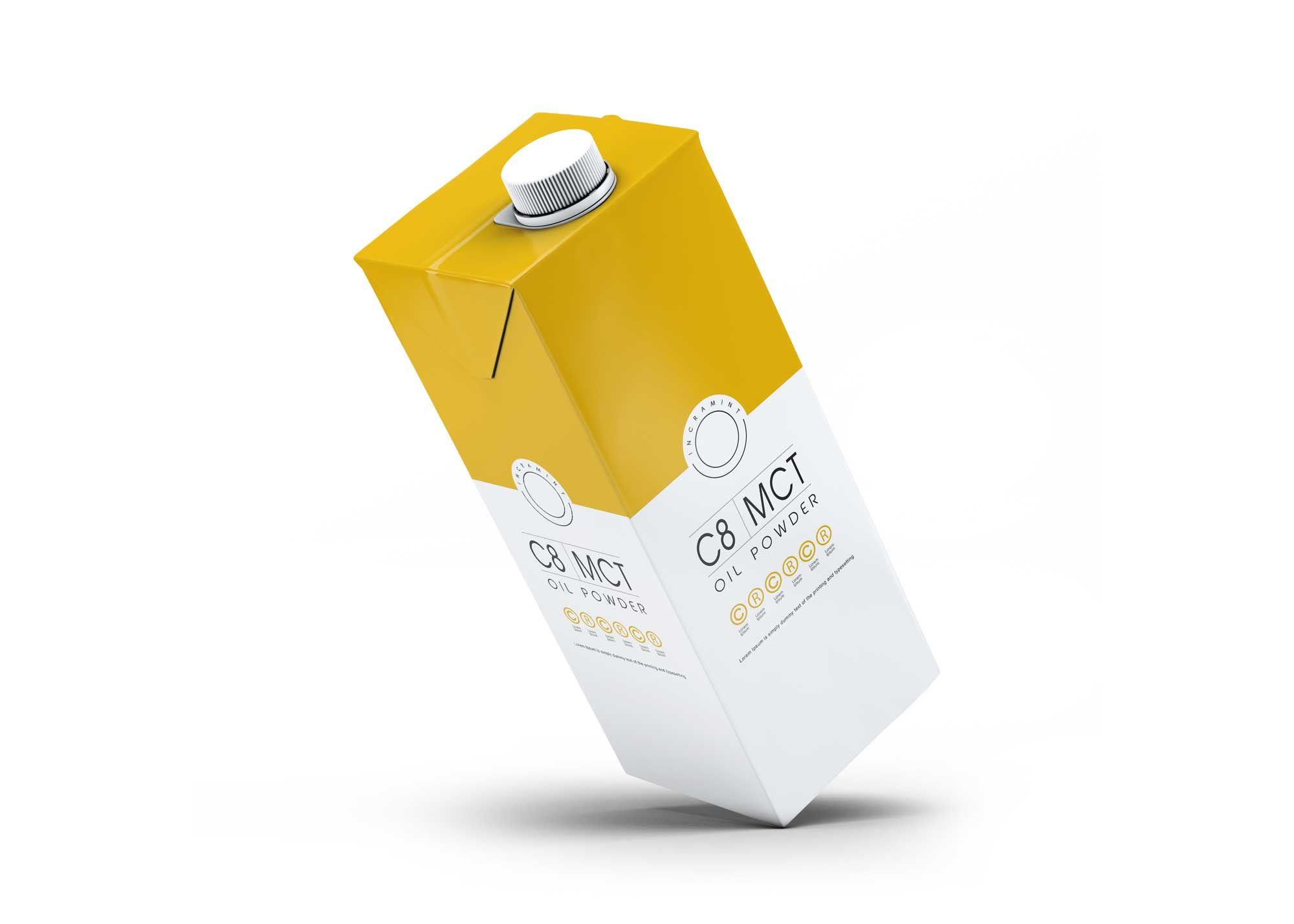 Download Premium Juice Carton Packaging Mockup Download Downloadpremium Downloadpsd Mockups Psd Packagingmockup Juice Carton Packaging Mockup Packaging