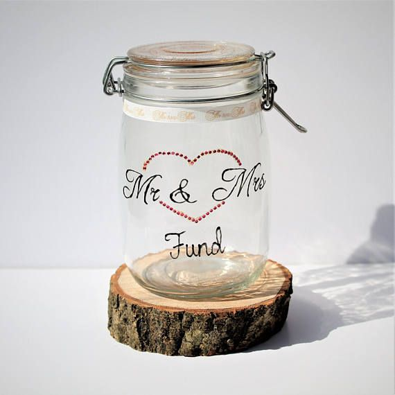 Mr And Mrs Wedding Fund Bride And Groom Engagement Gift Savings Fund Wedding Saving Future Mr And Mrs Jar Wedding Saving Wedding Fund Mr And Mrs Wedding