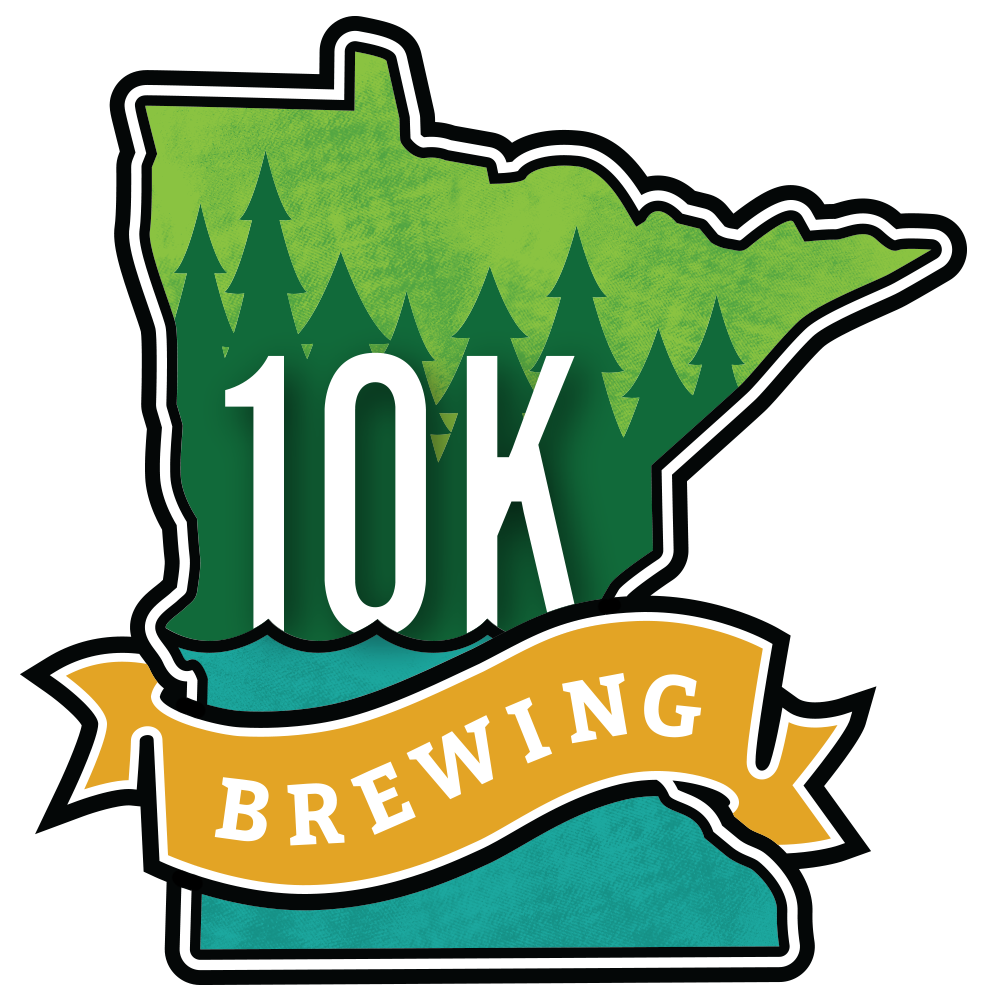10K Brewing (With images) Brewing, Brewery, Tap room