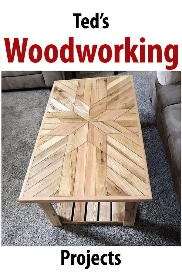 Teds Woodworking Plans Pdf Free Download Pdf Teds Woodworking Woodworking Projects Woodworking