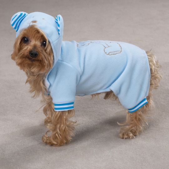 Pin By Pup Protector On Puppy Pj Party Dog Pajamas Puppies In