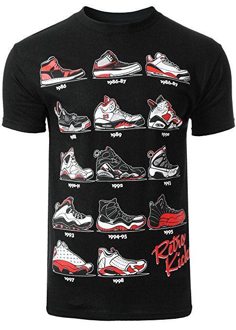 amazon nike running t shirt