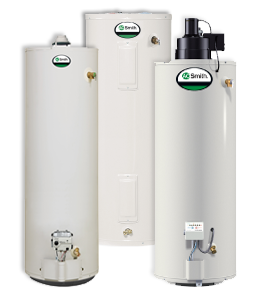 Water Heater Leaking Tired Of Cold Showers Seeing Rust In Your Water Michaels Plumbing Service Water Heater Installation Water Heater Repair Water Heater