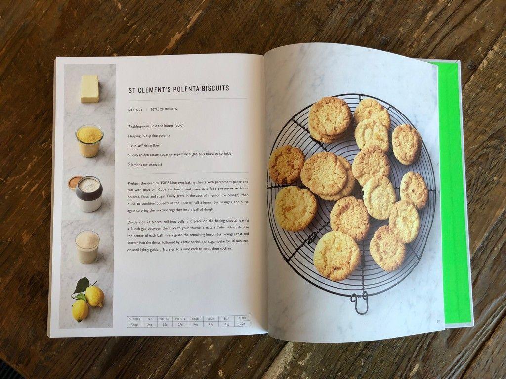 Jamie Oliver S New 5 Ingredients Cookbook Will End Weeknight