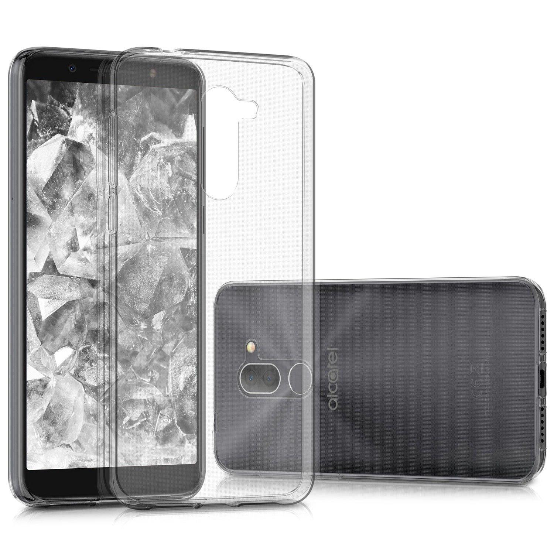 Husa Silicon Crystal Alcatel 3x Husecool Husealcatel Husaalcatel Husetelefoane Husatelefon Carcasetelefon H Samsung Galaxy Phone Phone Samsung Galaxy